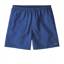 Men's Baggies Shorts - 5 in. by Patagonia in Vernon Bc