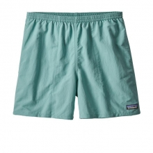 Men's Baggies Shorts - 5 in. by Patagonia in Conway AR