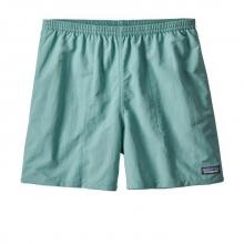 Men's Baggies Shorts - 5 in. by Patagonia in Conway Ar