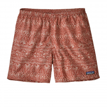 Men's Baggies Shorts - 5 in by Patagonia