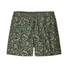 Men's Baggies Shorts - 5 in by Patagonia in Tuscaloosa Al