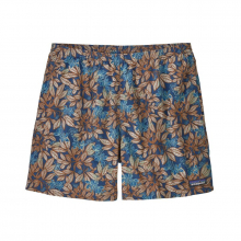 Men's Baggies Shorts - 5 in by Patagonia in Sechelt Bc