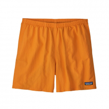 Men's Baggies Shorts - 5 in by Patagonia in Langley City Bc