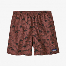 Men's Baggies Shorts - 5 in. by Patagonia in Sioux Falls SD