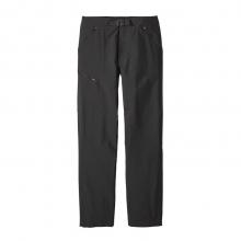 Men's Causey Pike Pants - Reg