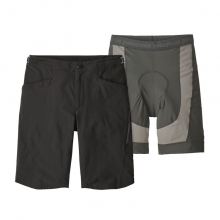 Men's Dirt Craft Bike Shorts by Patagonia in Ridgway Co