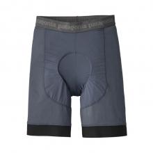 Men's Endless Ride Liner Shorts