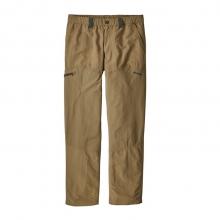 Men's Guidewater II Pants - Reg by Patagonia in Arcata Ca