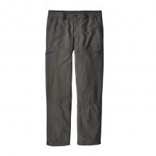 Men's Guidewater II Pants - Reg by Patagonia