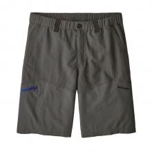 Men's Guidewater II Shorts