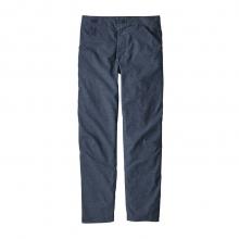 Men's Hampi Rock Pants