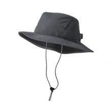 Men's High Stile Hat by Patagonia in Hope AR