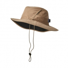 Men's High Stile Hat by Patagonia in Iowa City IA