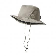 Men's High Stile Hat by Patagonia in Red Deer Ab