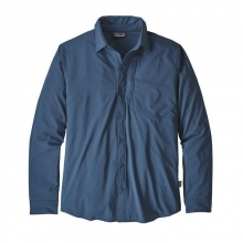 Men's L/S Skiddore Shirt