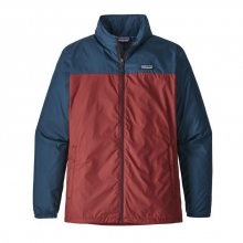 Men's Light & Variable Jacket