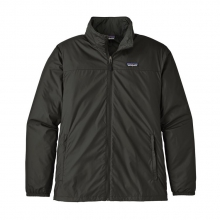 Men's Light & Variable Jacket by Patagonia in Sioux Falls SD