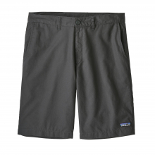 Men's Lightweight All-Wear Hemp Shorts - 10 in by Patagonia