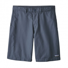 Men's LW All-Wear Hemp Shorts - 10 in. by Patagonia in Sioux Falls SD