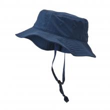Men's Mickledore Hat