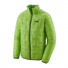 Men's Micro Puff Jacket by Patagonia in Glendale Az