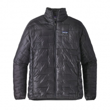 Men's Micro Puff Jacket by Patagonia in Redding Ca