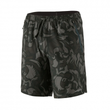 Men's Nine Trails Shorts - 8 in. by Patagonia in Calgary Ab