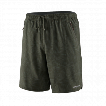 Men's Nine Trails Shorts - 8 in. by Patagonia