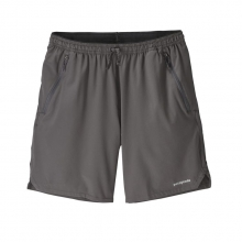 Men's Nine Trails Shorts - 8 in. by Patagonia in Ridgway Co