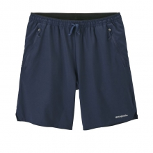 Men's Nine Trails Shorts - 8 in. by Patagonia in Courtenay Bc