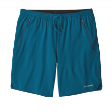 Men's Nine Trails Shorts - 8 in. by Patagonia in Huntsville Al