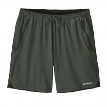 Men's Nine Trails Shorts - 8 in. by Patagonia in Vernon Bc