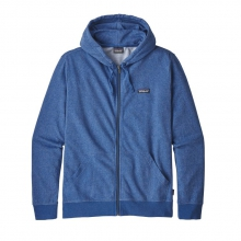 Men's P-6 Label LW Full-Zip Hoody