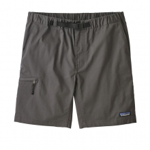 Men's Performance Gi IV Shorts - 8 in. by Patagonia in Glenwood Springs CO