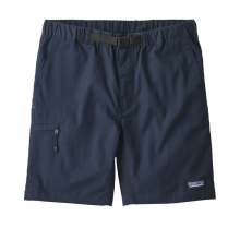 Men's Performance Gi IV Shorts - 8 in.
