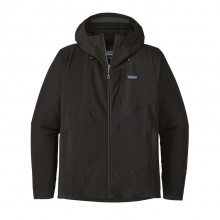 Men's R1 TechFace Hoody by Patagonia in Ridgway Co