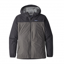 Men's Rannerdale Jacket