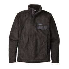 Men's Re-Tool Snap-T P/O by Patagonia in Iowa City IA