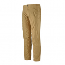Men's RPS Rock Pants by Patagonia in Edwards CO