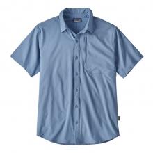 Men's Skiddore Shirt by Patagonia in Prescott Az