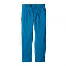 Men's Stonycroft Pants - Reg