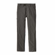 Men's Stonycroft Pants - Reg by Patagonia in Sioux Falls SD