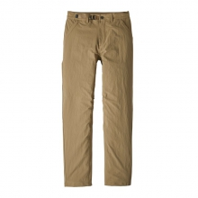 Men's Stonycroft Pants - Short by Patagonia
