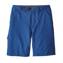 Men's Stonycroft Shorts - 10 in. by Patagonia in Prescott Az