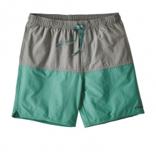 Men's Stretch Wavefarer Volley Shorts - 17 in.