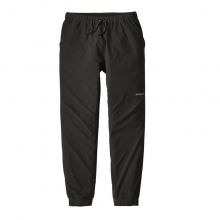 Men's Terrebonne Joggers by Patagonia in Walnut Creek Ca