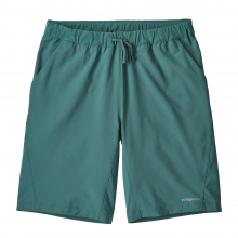 Men's Terrebonne Shorts by Patagonia in Durango Co