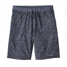 Men's Terrebonne Shorts by Patagonia in Glenwood Springs CO