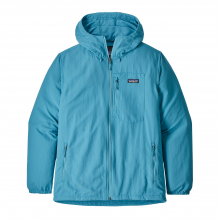 Men's Tezzeron Jacket