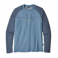 Men's Tide Ride LW Crew Sweatshirt